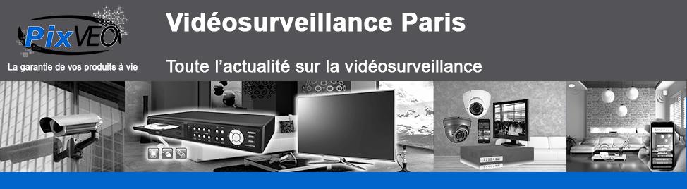 videosurveillance-paris